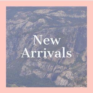 Dresses & Skirts - New Arrivals